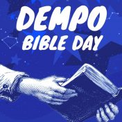Dempo Bible Day