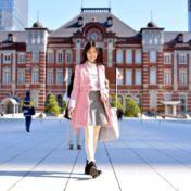Satu Langkah Dalam Wujudkan Mimpi: Pertukaran Pelajar ke Jepang
